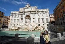 Photo of Itália regista 1648 novos casos e pode prolongar estado de emergência