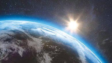 Photo of O clima não tem Nação