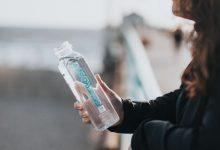 Plástico presente corpo humano-mileniostadium-usa