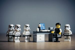 Will your job still-mileniostadium-mundo