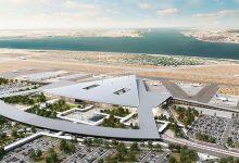Photo of Aeroporto do Montijo colide com o Pacto Ecológico Europeu, diz estudo