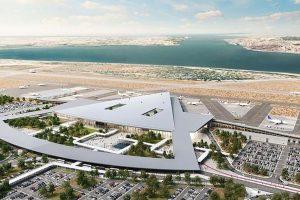 Aeroporto do Montijo colide-portugal-mileniostadium