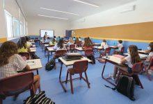 Photo of O regresso dos alunos às aulas presenciais