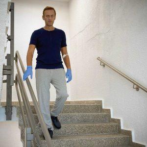 Navalny diz que substância tóxica-mundo-us