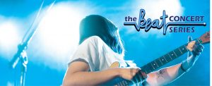 LusoLife Beat is here-toronto-mileniostadium