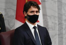 Photo of Throne Speech is Trudeau Getting a Pass?