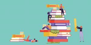 What will education look-opiniao-mileniostadium-ontario