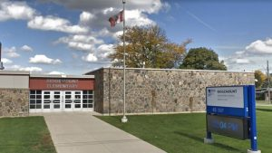 2 Hamilton students test positive for COVID-19, McMaster reports 8th case linked to campus-Milenio Stadium-Ontario
