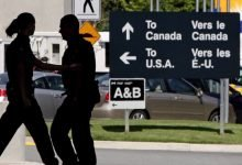 Alberta to pilot COVID-19 testing at border that would shorten quarantine time-Milenio Stadium-Canada