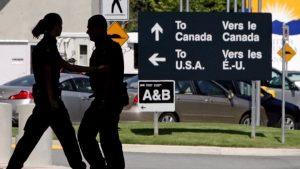 Alberta to pilot COVID-19 testing at border that would shorten quarantine time-Milenio Stadium-Canada