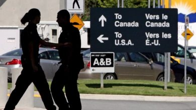 Photo of Alberta to pilot COVID-19 testing at border that would shorten quarantine time
