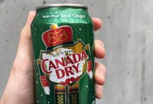 B.C. man's lawsuit over marketing of Canada Dry ginger ale settled for $200,000-Milenio Stadium-Canada