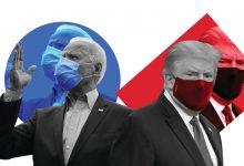 Presidenciais EUA quem será-US-mileniostadium