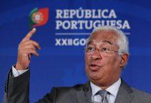 """Photo of Conselho de Ministros aprova proposta do OE2021 """"na generalidade"""" com """"temas por fechar"""""""