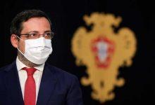 Photo of Défice não é preocupação central do Governo para 2021
