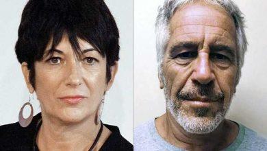 Photo of Depoimento de Ghislaine Maxwell no processo Epstein vai ser público