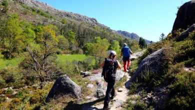 Photo of Discover the highlights of  northern Portugal on foot
