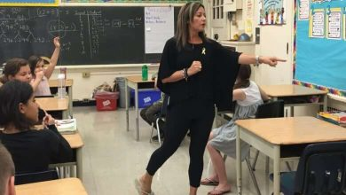 Photo of Ford government revokes seniority rule for Ontario teacher hiring