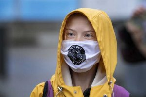 Greta Thunberg envolve-se na política-us-mileniostadium