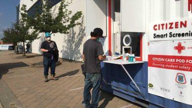 Photo of Sindicato aposta em unidade móvel  de rastreio