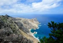 Photo of Porto Santo é Reserva da Biosfera da Unesco