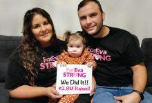 Photo of ForEva Strong: A união faz mesmo a força!