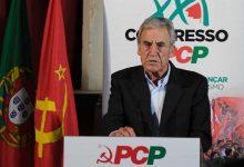Photo of PCP vai votar contra proposta de referendo sobre a eutanásia