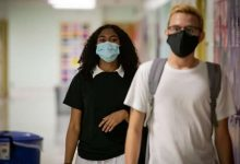 Photo of Pandemic prompts some Ontario boards to scrap plans for high school final exams this year