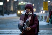 Photo of Psychologists worry about mental health in first full COVID-19 winter