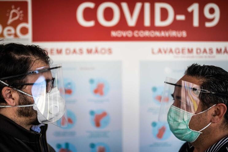 Regulador da Saúde recebeu mais de 28 mil reclamações de março a junho