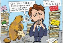 A verdade sobre as mentiras-canada-mileniostadium