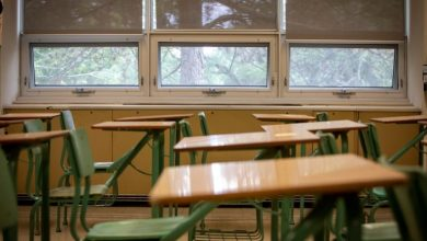 Photo of TDSB says expanding virtual secondary school 'untenable' with over 18,000 students enrolled