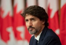 Photo of Trudeau promises federal help for COVID hotspots in Quebec, Ontario, Alberta