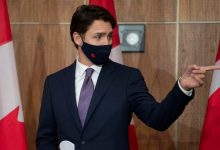 Photo of Trudeau says pandemic 'sucks' as COVID-19 compliance slips and cases spike
