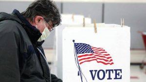 Estas eleições-us-mileniostadium