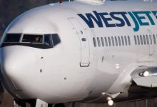WestJet to provide refunds (not just credits) for flights cancelled due to pandemic-Milenio Stadium-Canada