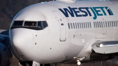 Photo of WestJet to provide refunds (not just credits) for flights cancelled due to pandemic