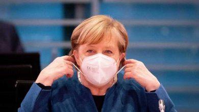 Photo of Alemanha com novo recorde de quase 15 mil novos casos num só dia