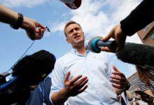"""Putin e a """"obsessão pelos envenenamentos-russia-mileniostadium"""