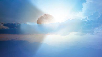 Atmosfera Terrestre-mundo-mileniostadium
