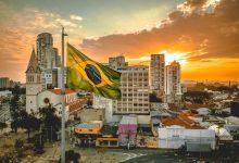 Photo of Brasil tenta captar investimento português