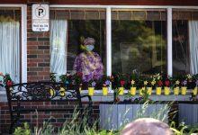 Photo of Ontário investe mais de $500 milhões em lares de idosos