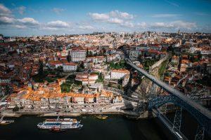 Venda de casas deverá cair-portugal-mileniostadium