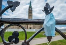 Photo of Coronavirus: What's happening in Canada and around the world on Tuesday