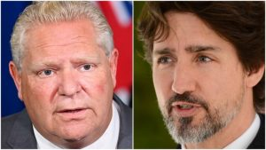 Governments unveil details of $590M-canada-mileniostadium