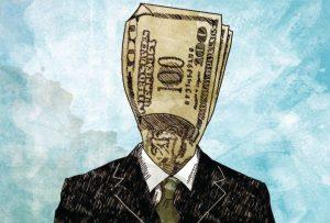 O valor do dinheiro na política-us-mileniostadium