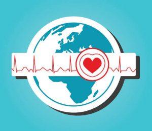 Saúde é um direito-canada-mileniostadium