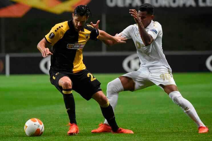 milenio stadium - Futebol europeu Braga e Benfica vencem e Porto perde 2