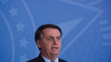 Photo of Bolsonaro acabou com a operação Lava Jato porque não há  corrupção no Governo
