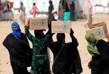 World Food Program wins Nobel Peace Prize-mundo-mileniostadium
